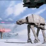 STAR WARS COUNTDOWN – L'impero colpisce ancora (1980)