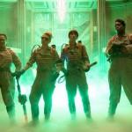 Ghostbusters 3 al femminile, uscita la prima immagine