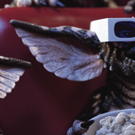 SPECIALE IL NOSTRO NATALE – Gremlins, di Joe Dante