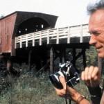 FILM IN TV – I ponti di Madison County, di Clint Eastwood
