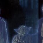 STAR WARS COUNTDOWN – Il ritorno dello Jedi (1983)
