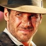 """Spielberg smentisce: """"Nessuno sostituirà Harrison Ford in Indiana Jones"""""""