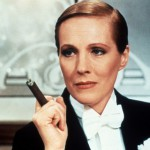 FILM IN TV – Victor Victoria, di Blake Edwards