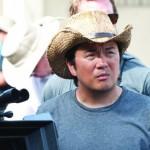 Justin Lin, da Fast & Furious a Star Trek Beyond. Ecco il trailer