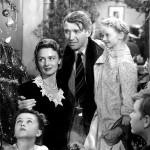 FILM IN TV – Dal 27 dicembre al 2 gennaio