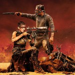 Mad Max vince il National Board of Review