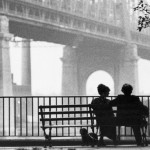 FILM IN TV – Manhattan, di Woody Allen