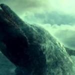 """È già """"immaginario"""". Heart of the Sea – Le origini di Moby Dick, di Ron Howard"""