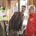 """""""Non chiamatelo cinepanettone"""". Incontro con Volfango De Biasi, Lillo & Greg, Ruffini e Mandelli"""