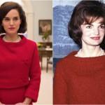 Natalie Portman sarà Jacqueline Kennedy per Pablo Larrain