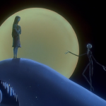 SPECIALE IL NOSTRO NATALE – Tim Burton's Nightmare Before Christmas, di Henry Selick