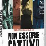Non essere cattivo di Claudio Caligari è uscito in dvd