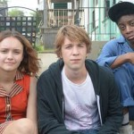 SOUNDTRACKS – Me & Earl & The Dying Girl, di Alfonso Gomez-Rejon