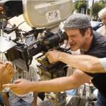 """Tarantino accusa la Disney: """"Vogliono fregarmi"""""""