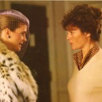 FILM IN TV – Ricche e famose, di George Cukor