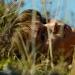 Ad aprire il Trieste Film Festival sarà Sole alto di Dalibor Matanic