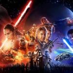 Star Wars Countdown: sarà il maggiore successo del 2015?