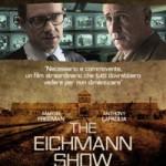 The Eichmann Show. Il processo del secolo