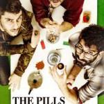 The Pills. Sempre meglio che lavorare