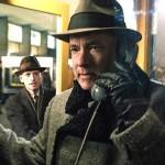 10 dicembre, ore 11: Spielberg in anteprima gratuita nel circuito Uci Cinemas