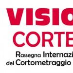 Partito il bando della 5° edizione di Visioni Corte Film Festival
