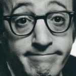 Buon compleanno Woody Allen