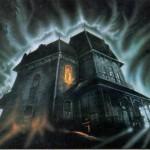 HORROR & SF – Di case e sequel impossibili