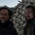 """""""National Leographic"""". Incontro con DiCaprio e Iñárritu per Revenant. Redivivo"""