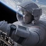 Emmanuel Lubezki. Il movimento è la luce