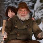 """Uscirà il 3 marzo """"Heidi"""", di Alain Gsponer: in anteprima il trailer italiano"""