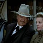 FILM IN TV – Il pistolero, di Don Siegel