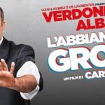 CITYFEST – Verdone e Albanese incontreranno il pubblico a Roma martedì 26 gennaio