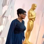 #Oscars2016 – So White: Gli Oscar sono troppo bianchi?