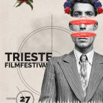 Dal 22 al 30 gennaio torna il Trieste Film Festival