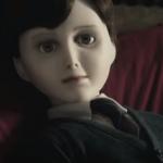 The Boy, il trailer dell'horror che spopola su Youtube