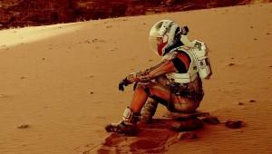 The-Martian-Matt-Damon