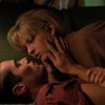 """I FILM VVVVID su Sentieri selvaggi: """"Fuoco cammina con me"""", di David Lynch"""