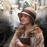 The Danish Girl, parla la coprotagonista Alicia Vikander
