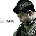 Gli articoli più letti del 2015: vince American Sniper