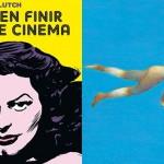 La graphic novel protagonista a L'immagine e la parola a Locarno
