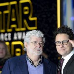 Star Wars: i fans vogliono il ritorno di George Lucas