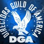 DGA Award: ecco i 5 registi dell'anno