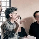 Seconda Primavera di Francesco Calogero in sala il 4 febbraio