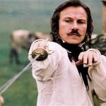 FILM IN TV – I duellanti, di Ridley Scott