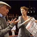 Un altro pezzo della Nouvelle Vague se ne va: è morto Jacques Rivette