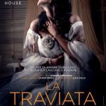La Traviata nelle sale italiane