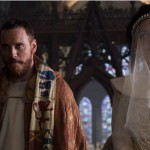 Shakespeare targato Weinstein: Macbeth, di Justin Kurzel