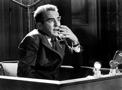 Risultati immagini per vincitori e vinti film 1961