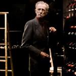 Nick's Film, di Nicholas Ray e Wim Wenders