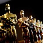 #Oscars2016 – Tutte le nomination